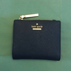 Brand new Kate Spade Cameron Street Adalyn wallet